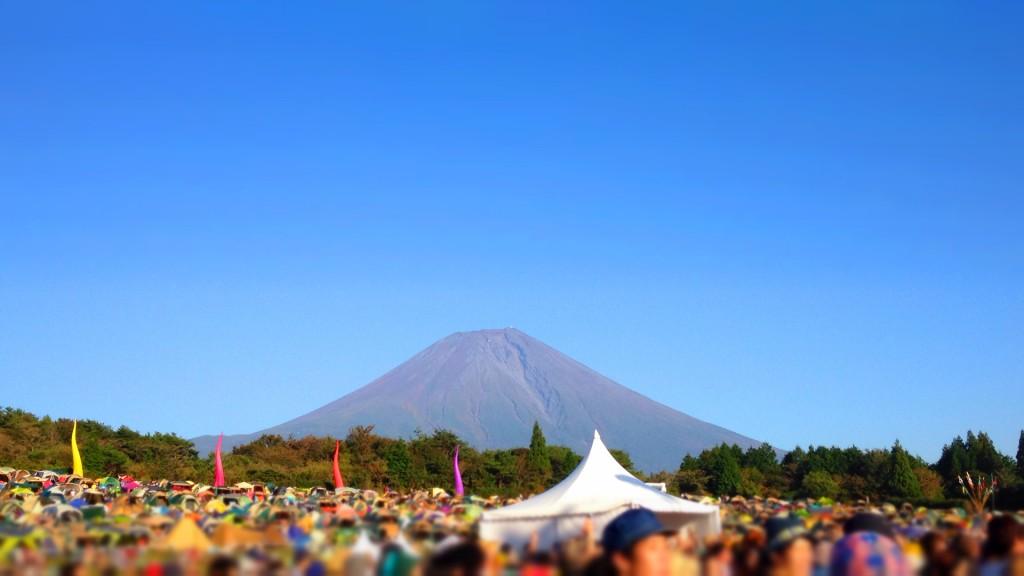 asagirijam2013富士山